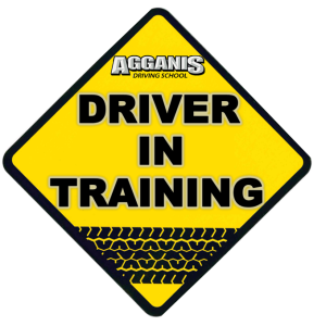 9 Steps to Obtaining Your License | Agganis Driving School